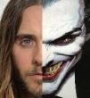 Jared Leto also Joker?