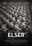 Elser - Er hätte die Welt verändert.