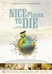 Nice Places to Die