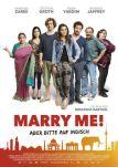 Marry Me! - Aber bitte auf indisch!