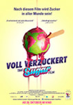 Voll verzuckert - That Sugar Film