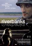 Riverbanks