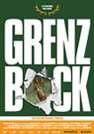Grenzbock
