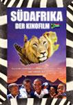 Südafrika - Der Kinofillm