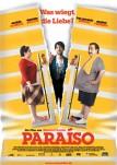 Paraiso (2016)