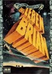 Monty Pythons Das Leben des Brian