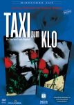 Taxi zum Klo (WA)