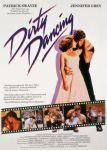 Dirty Dancing (WA.)