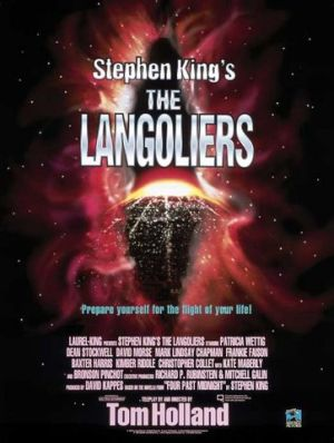 Stephen King's Langoliers