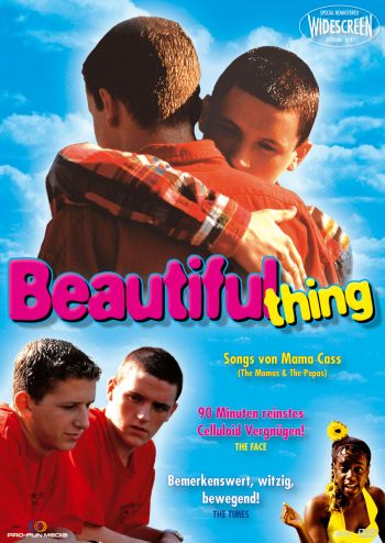 Beautiful Thing (