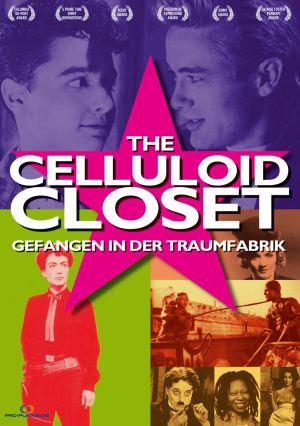 The Celluloid Closet – Gefangen in der Traumfabrik