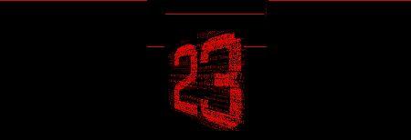 23 – nichts ist so wie es scheint