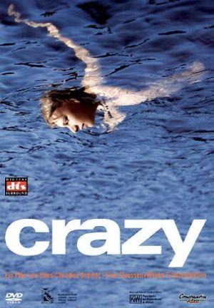 Crazy mit Robert Stadlober und Tom Schilling