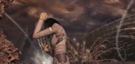 Final Fantasy: Die M�chte in dir