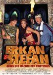 Erkan & Stefan gegen die Mächte der Finsternis
