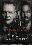 Bad Company - Die Welt ist in guten Händen