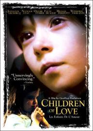 Kinder der Liebe