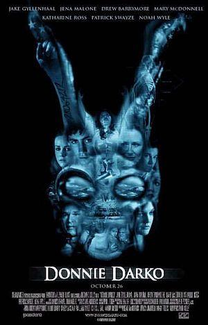 Donnie Darko -Fürchte die Dunkelheit
