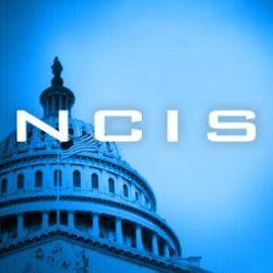 Navy CIS (NCIS)