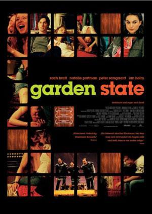 Garden State (von und mit Zach Braff)