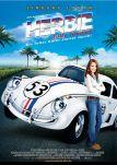 Herbie Fully Loaded - Ein toller Käfer startet durch