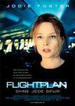 Flight Plan - Ohne jede Spur