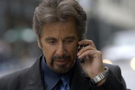 88 Minutes - mit Al Pacino und Neal McDonough