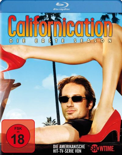 Californication (TV-Serie)