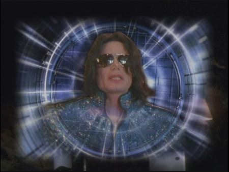 Silly Movie 2.0 mit Eric Roberts und Michael Jackson