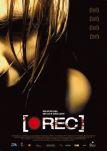 [•Rec]