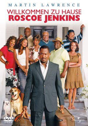 Willkommen zu Hause, Roscoe Jenkins mit Martin Lawrence
