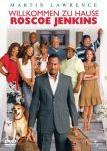 Willkommen zu Hause, Roscoe Jenkins