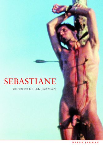 Sebastiane (von Derek Jarman)