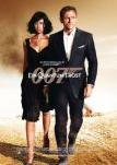 007 - Ein Quantum Trost