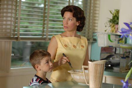 Maman ist kurz beim Friseur (mit Marianne Fortier)