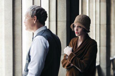 Der fremde Sohn (mit Angelina Jolie)