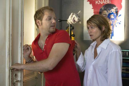Männersache (mit Mario Barth, Paul Panzer und Anja Kling)