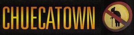 Boystown (nur auf DVD)