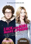 Zack & Miri Make a Porno