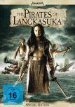 The Pirates of Langkasuka