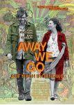 Away We Go – Auf nach Irgendwo