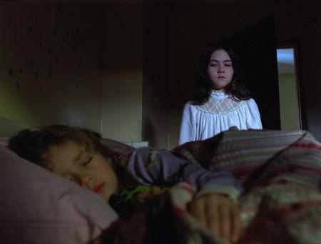 Orphan - Das Waisenkind (mit Isabelle Fuhrman)