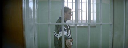 Invictus - Unbezwungen (mit Morgan Freeman und Matt Damon)
