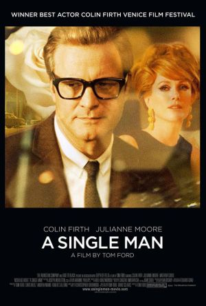 A Single Man (von Tom Ford)