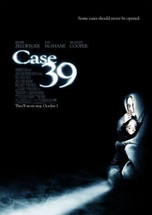 Fall 39 (mit Renée Zellweger & Jodelle Ferland)