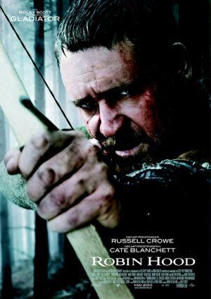 Robin Hood (von Ridley Scott)