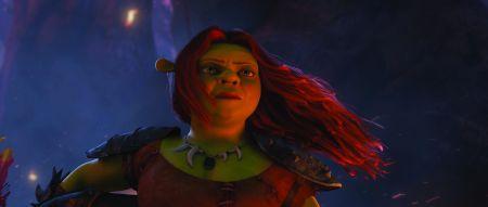 Für immer Shrek (auch in 3D)