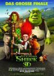 Für immer Shrek (3D)
