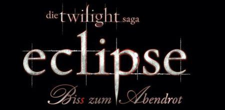 Eclipse � Bis(s) zum Abendrot