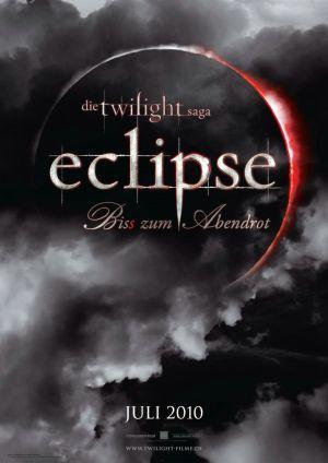 Eclipse – Bis(s) zum Abendrot